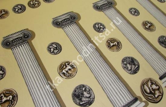 арт.90-315  пр-во Италия,шир.148 см