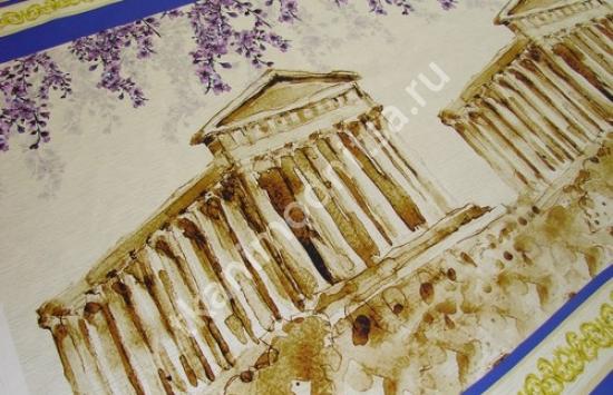 арт.90-335 пр-во Италия,шир.150 см