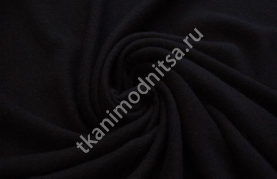 трикотаж костюмно-пальтовая арт.79-583,шир.135 см, пр-во Италия