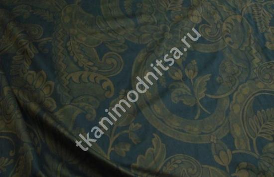 Ткань плательная арт.90-870 шир.145 см пр-во Италия