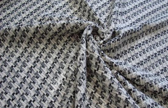Ткань плательно-костюмная арт.92-222 шир.143 см пр-во Англия