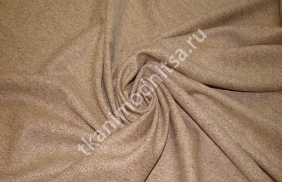 ткань плательно-костюмная арт.93-772 пр-во Италия,шир.155 см