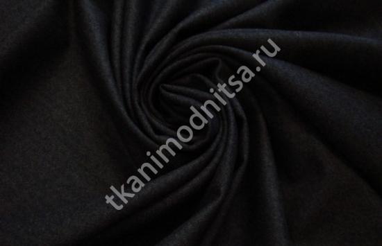 ткань плательно-костюмная арт.93-777 пр-во Италия,шир.149 см