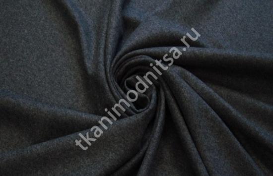 Ткань плательно-костюмная арт.93-779 пр-во Италия,шир.138 см