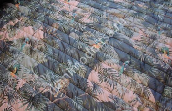 ткань курточная арт.93-968, шир.140 см, пр-во Италия
