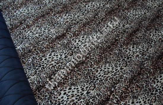 ткань курточная арт.93-971, шир.140 см, пр-во Италия