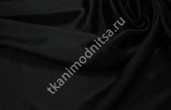 шелк атлас арт.94-737 пр-во Италия,шир.140 см