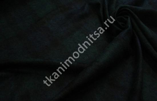 ткань пальтовая арт.93-832 пр-во Италия,шир.150 см