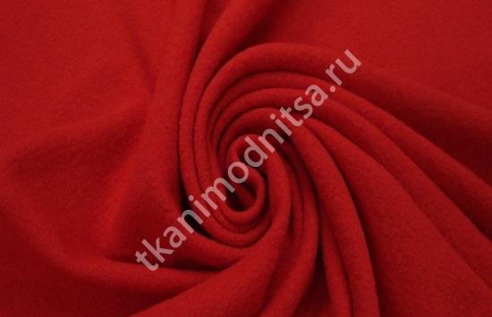 трикотаж пальтовый арт.79-605,шир.120 см, пр-во Италия