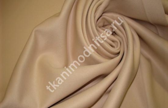 ткань пальтовая арт.93-868 пр-во Италия,шир.156 см