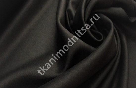 ткань пальтовая арт.93-869 пр-во Италия,шир.155 см
