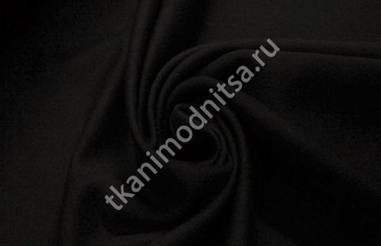 ткань пальтовая арт.93-875 пр-во Италия,шир.145 см