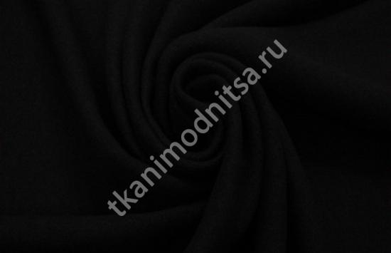 трикотаж пальтовый 93-890 ,шир.112 см, пр-во Италия