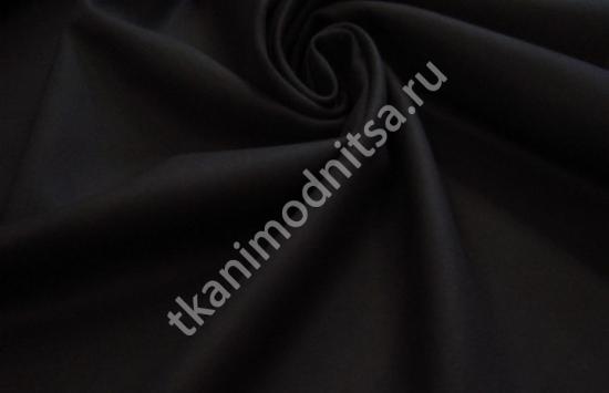 ткань пальтовая арт.93-853 пр-во Италия,шир.130 см