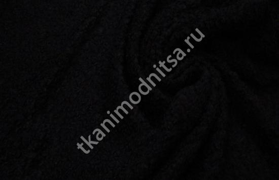 ткань пальтовая арт.93-862 пр-во Италия,шир.143 см
