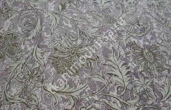 Ткань плательная шерсть арт.94-802 шир.158 см пр-во Италия