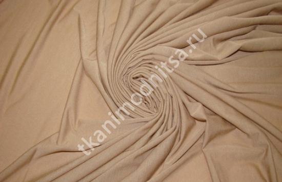 трикотаж арт.94-238 ,шир.136 см пр-во Италия