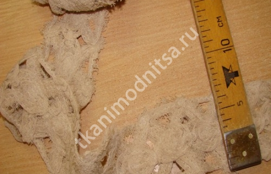 арт. 87-665 пр-во Италия шир.7 см