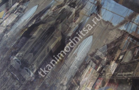арт.88-655 пр-во Италия,шир.140 см
