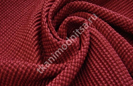 ткань курточная арт.88-739 ,шир.100 см, пр-во Италия