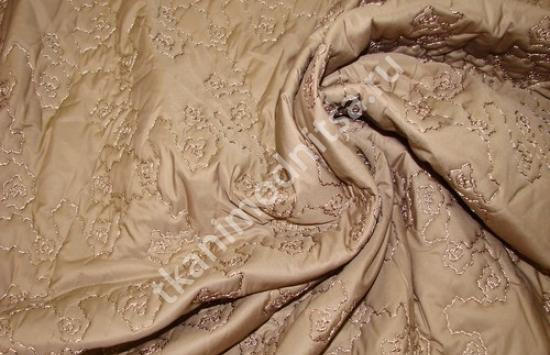 Ткань курточная арт.88-741 ,шир.145 см, пр-во Италия
