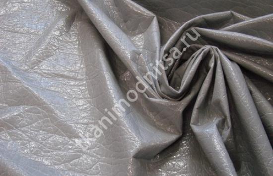 ткань плащевая арт.88-775 ,шир.145 см, пр-во Италия