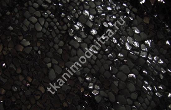 искусственный мех арт.89-487,шир.150 см пр-во Франция