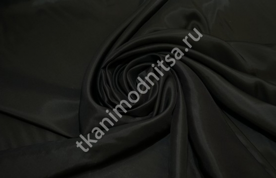 Подкладочная ткань арт. 8-321 шир.140 см пр-во Италия