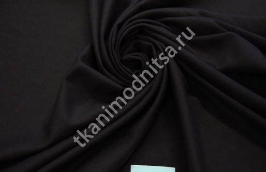 Ткань плательно-костюмная арт.93-711 пр-во Италия,шир.160 см