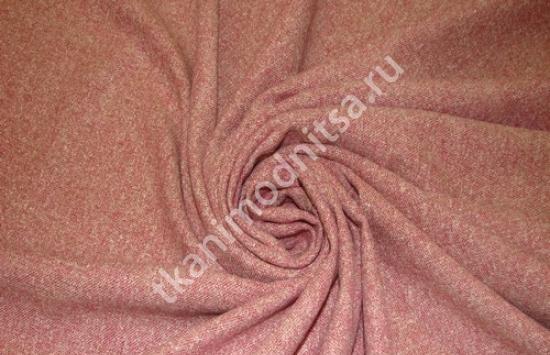 ткань плательно-костюмная арт.93-734 пр-во Италия,шир.153 см