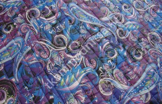 ткань курточная арт.93-950 ,шир.145 см, пр-во Италия