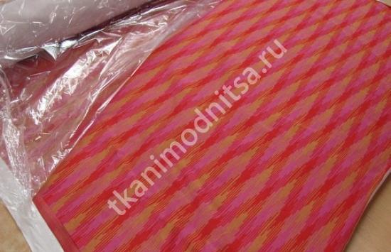 ткань курточная арт.93-964, шир.145 см, пр-во Италия