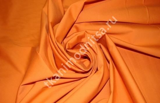 ткань сорочечная арт. 93-515,шир.143 см пр-во Италия