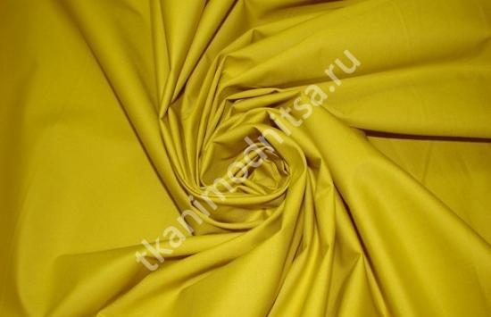 ткань сорочечная арт. 93-516,шир.136 см пр-во Италия