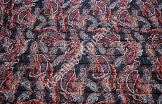 Ткань курточная арт.95-705, шир.145 см, пр-во Италия