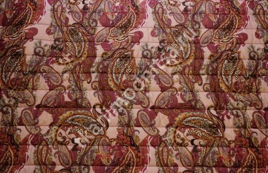 Ткань курточная арт.95-706, шир.145 см, пр-во Италия
