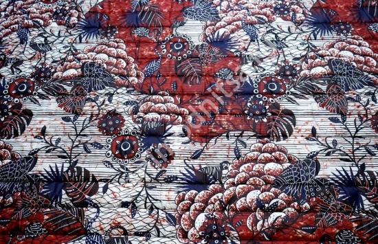 Ткань курточная арт.95-710, шир.145 см, пр-во Италия