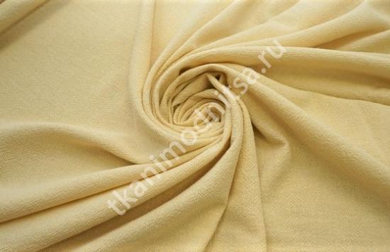 Ткань плательно-костюмная  лен арт.93-267,шир.147 см пр-во Италия