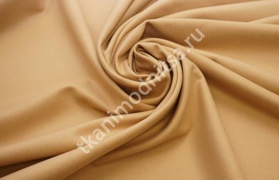 Ткань пальтовая шерсть S.FERRAGAMO арт. 95-517пр-во Италия,шир.145 см