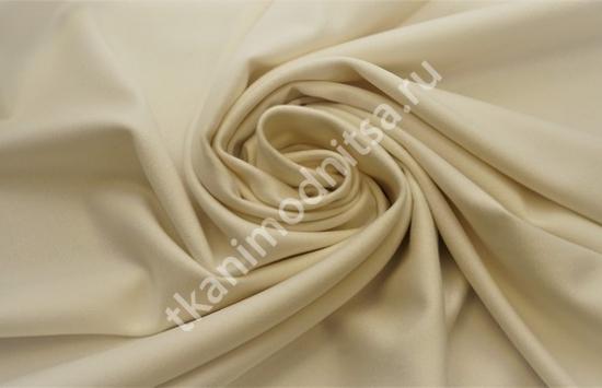 Ткань пальтовая кашемир шерсть ETRO арт.95-518 пр-во Италия,шир.154 см