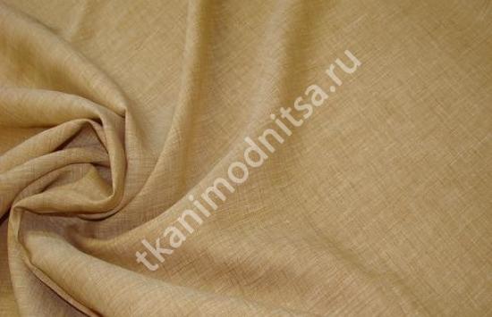 ткань плательно-костюмная арт.80-813,шир.150 см пр-во Италия