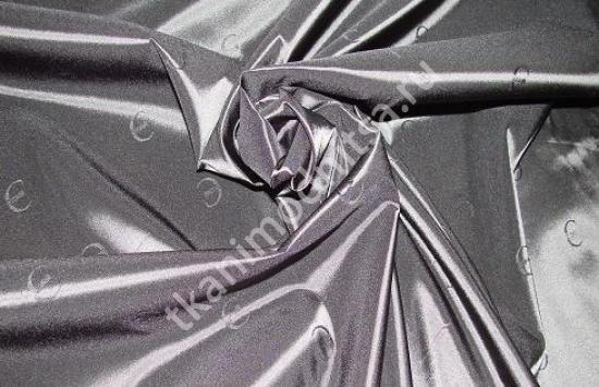 Ткань плащевая арт.81-726 ,шир.150 см, пр-во Италия