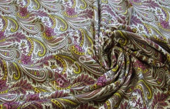 """ткань плательно-костюмная """"пике"""" арт. 85-959 пр-во Италия,шир.150 см"""