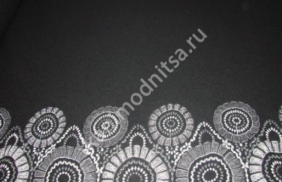 ткань пальтовая арт.84-80 ,шир.145 см, пр-во Италия