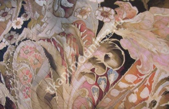 Плиссе арт.85-679 шир.150 см пр-во Италия