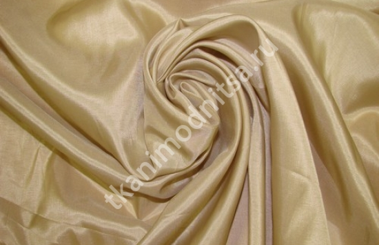 Подкладочная ткань арт. 8-205 шир.150 см пр-во Италия