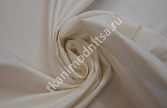 джинсовая ткань арт. 88-312,шир.145 см пр-во Италия