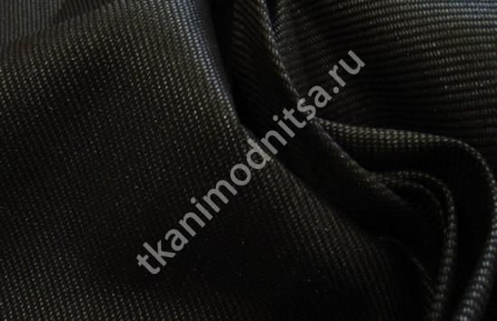 джинсовая ткань арт.88-327,шир.150 см пр-во Италия