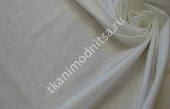 ткань сорочечная арт.93-536,шир.150 см пр-во Италия