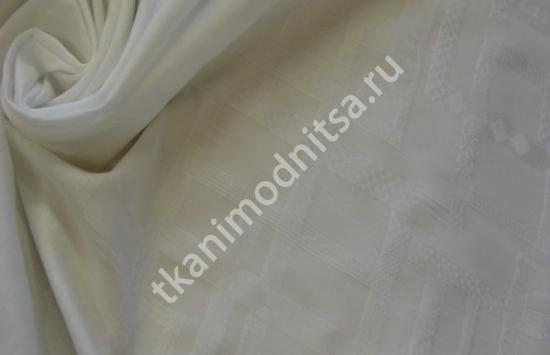 ткань сорочечная арт.93-537,шир.151 см пр-во Италия